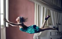 Elodie ou quand le vent souffle sur la colère. Sylvie Sevin