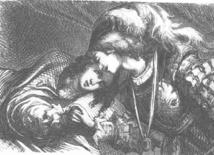 Passion amoureuse et opéra : un autre regard sur le mythe de Tristan et Isolde