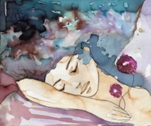 Irène ou trouver la clef. Brigitte Monnier Bozon