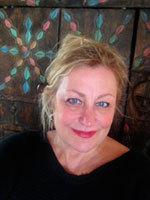 Joëlle Mignot, Rédactrice en chef de Sexualités Humaines