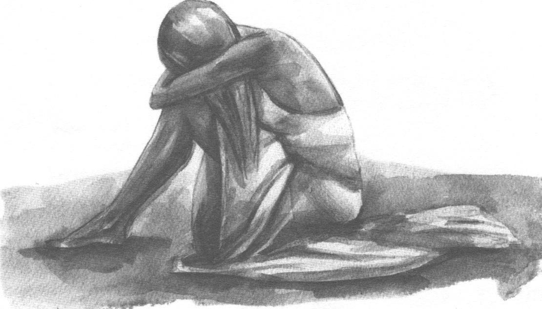 Les traditions de comportements sexuels violents habituels sur les femmes