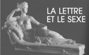 Une approche (méta)philosophique et littéraire de la sexualité