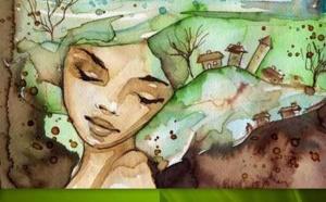 Soigner les troubles sexuels par l'Hypnose: étude de cas cliniques