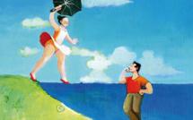 Vie en couple, compromis ou métamorphoses ?